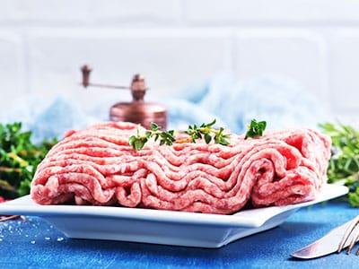 Млени меса
