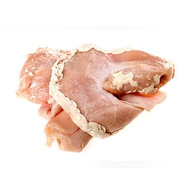 Свинско шкембе