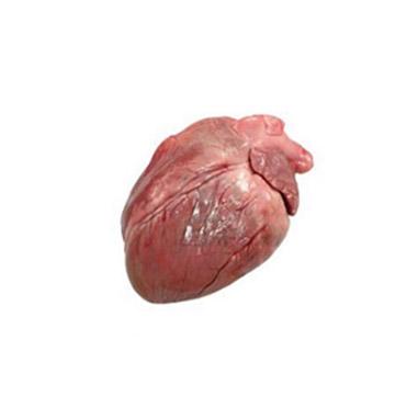 Сърца