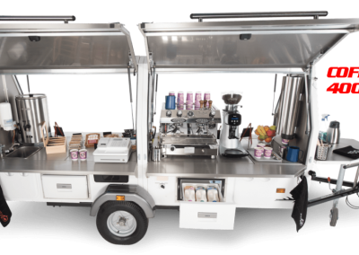 coffeemaster-400-trailblazer-bbq-1200x535