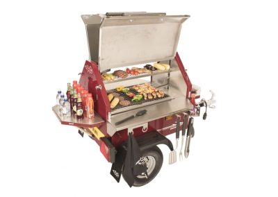 trailblazer-120-mini-bbq-red-dressed-1200x600