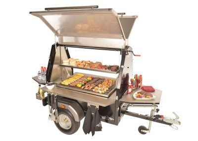 trailblazer-350-club-bbq-dressed-black-1200x600